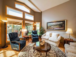 Photo 6: 9212 Edgebrook Drive NW in Calgary: Edgemont Detached for sale : MLS®# A1116152