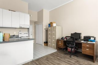 Photo 8: 204 812 8 Street SE in Calgary: Inglewood Apartment for sale : MLS®# A1126746