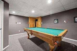 Photo 24: 44 Lake Ridge: Olds Detached for sale : MLS®# A1135255