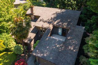 Photo 28: 1007 Kentwood Pl in : SE Broadmead House for sale (Saanich East)  : MLS®# 877495