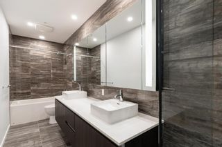 """Photo 9: 4603 1888 GILMORE Avenue in Burnaby: Brentwood Park Condo for sale in """"TRIOMPHE"""" (Burnaby North)  : MLS®# R2507012"""
