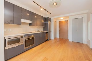 """Photo 5: 1809 161 W GEORGIA Street in Vancouver: Downtown VW Condo for sale in """"COSMO"""" (Vancouver West)  : MLS®# R2624966"""