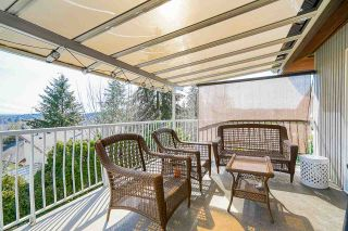 Photo 33: 1273 STEEPLE Drive in Coquitlam: Upper Eagle Ridge House for sale : MLS®# R2556495
