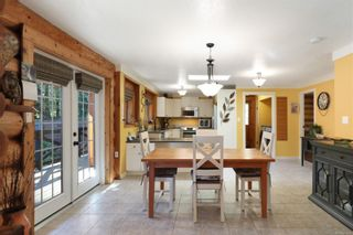 Photo 21: 1614 Marina Way in : PQ Nanoose House for sale (Parksville/Qualicum)  : MLS®# 887079