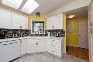 Photo 21: 112 4714 Muir Rd in : CV Courtenay City Manufactured Home for sale (Comox Valley)  : MLS®# 867355