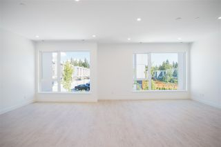 Photo 14: 47 3597 MALSUM DRIVE in North Vancouver: Roche Point Townhouse for sale : MLS®# R2483819