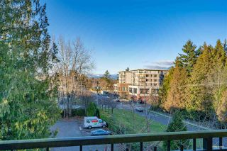 Photo 26: 406 2250 WESBROOK MALL in Vancouver: University VW Condo for sale (Vancouver West)  : MLS®# R2525411