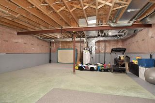 Photo 28: 437 CHELTON Road in London: South U Residential for sale (South)  : MLS®# 40168124