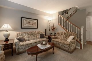 "Photo 15: 36 22740 116 Avenue in Maple Ridge: East Central Townhouse for sale in ""Fraser Glen"" : MLS®# R2527095"