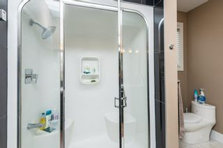 Photo 31: 3651 CLAXTON Place in Edmonton: Zone 55 House for sale : MLS®# E4256005