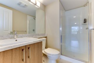 "Photo 21: 311 3178 DAYANEE SPRINGS Boulevard in Coquitlam: Westwood Plateau Condo for sale in ""TAMARACK"" : MLS®# R2530010"