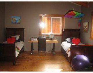 Photo 24: 6202 LOOKOUT Lane in Sechelt: Sechelt District House for sale (Sunshine Coast)  : MLS®# V648771