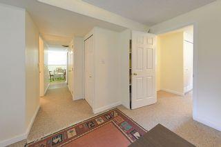 Photo 22: 3003 DEWDNEY TRUNK ROAD: House for sale : MLS®# V1089091