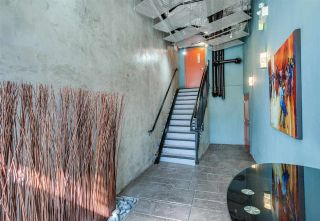 """Photo 3: PH1 4372 FRASER Street in Vancouver: Fraser VE Condo for sale in """"THE SHERIDAN"""" (Vancouver East)  : MLS®# R2082192"""
