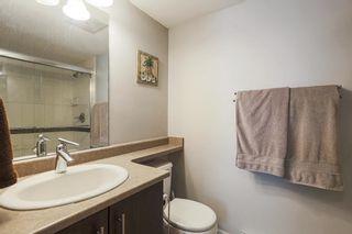"Photo 17: 118 12238 224 Street in Maple Ridge: East Central Condo for sale in ""URBANO"" : MLS®# R2610162"