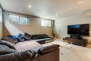 Photo 37: 2008 32 Avenue SW in Calgary: South Calgary Detached for sale : MLS®# A1140039