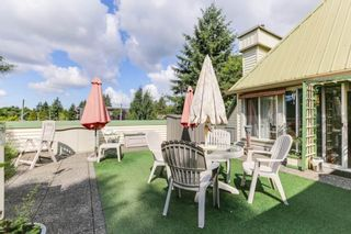 """Photo 20: 303 22275 123 Avenue in Maple Ridge: West Central Condo for sale in """"Mountain View Terrace"""" : MLS®# R2389765"""