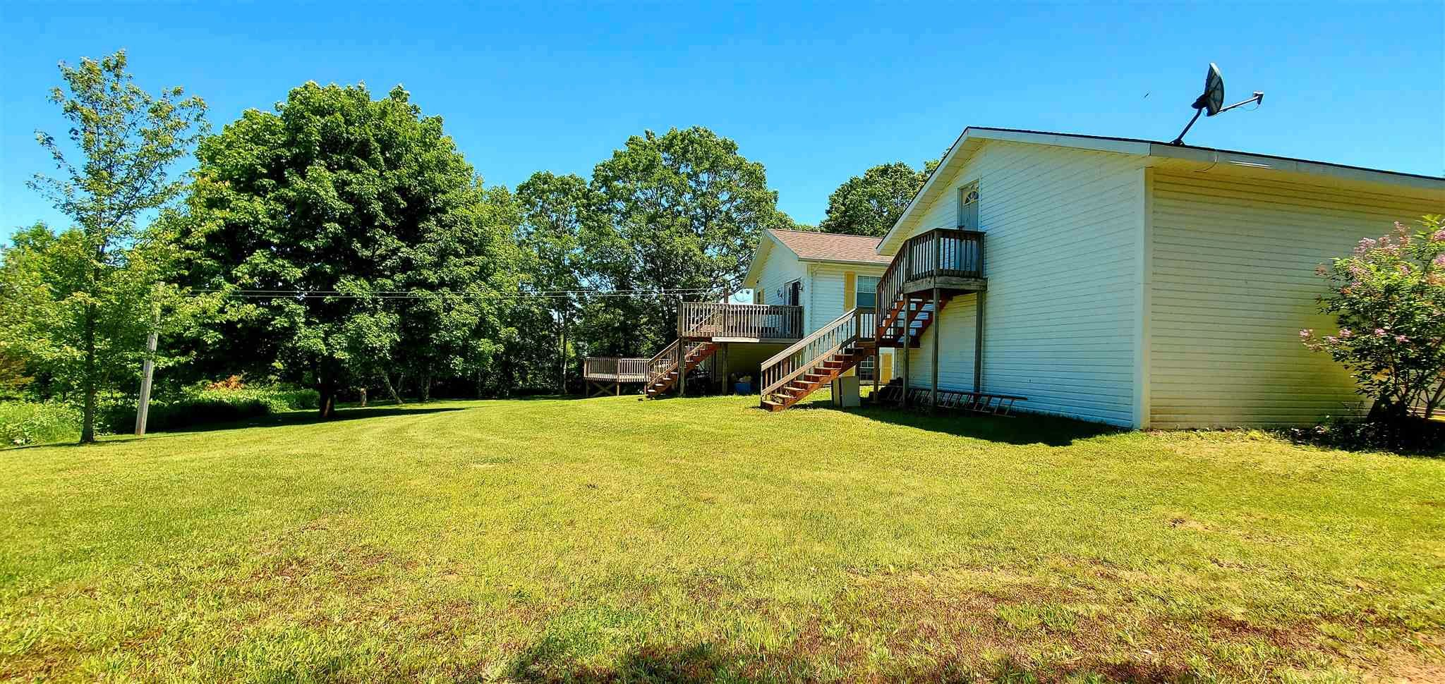 Photo 27: Photos: 1130 McKittrick Road in North Kentville: 404-Kings County Residential for sale (Annapolis Valley)  : MLS®# 202110448