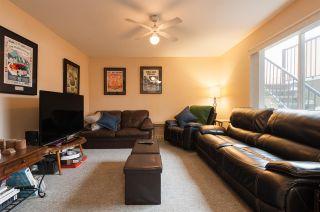 Photo 24: 5867 138 Street in Surrey: Panorama Ridge House for sale : MLS®# R2540887