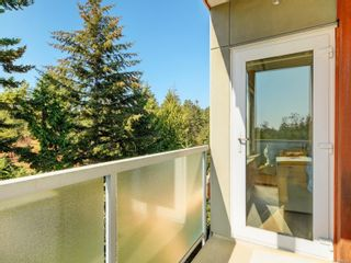 Photo 13: 311 611 Brookside Rd in : Co Latoria Condo for sale (Colwood)  : MLS®# 884839