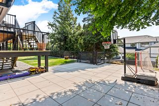 """Photo 37: 35784 SUNRIDGE Place in Abbotsford: Abbotsford East House for sale in """"MOUNTAIN VILLAGE"""" : MLS®# R2614606"""