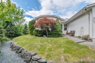 Photo 1: 440 Candy Lane in : CR Willow Point House for sale (Campbell River)  : MLS®# 882911