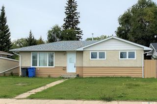 Photo 1: 1861 103rd Street in North Battleford: College Heights Residential for sale : MLS®# SK870969