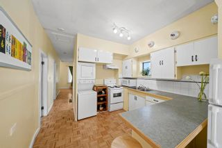 """Photo 12: 1314 E 24 Avenue in Vancouver: Knight House for sale in """"Cedar Cottage"""" (Vancouver East)  : MLS®# R2621033"""