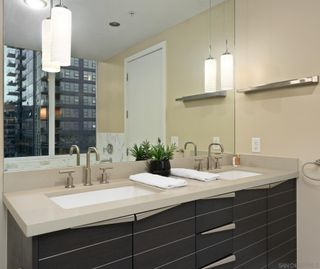 Photo 18: DOWNTOWN Condo for sale : 2 bedrooms : 1325 Pacific Highway #1004 in San Diego
