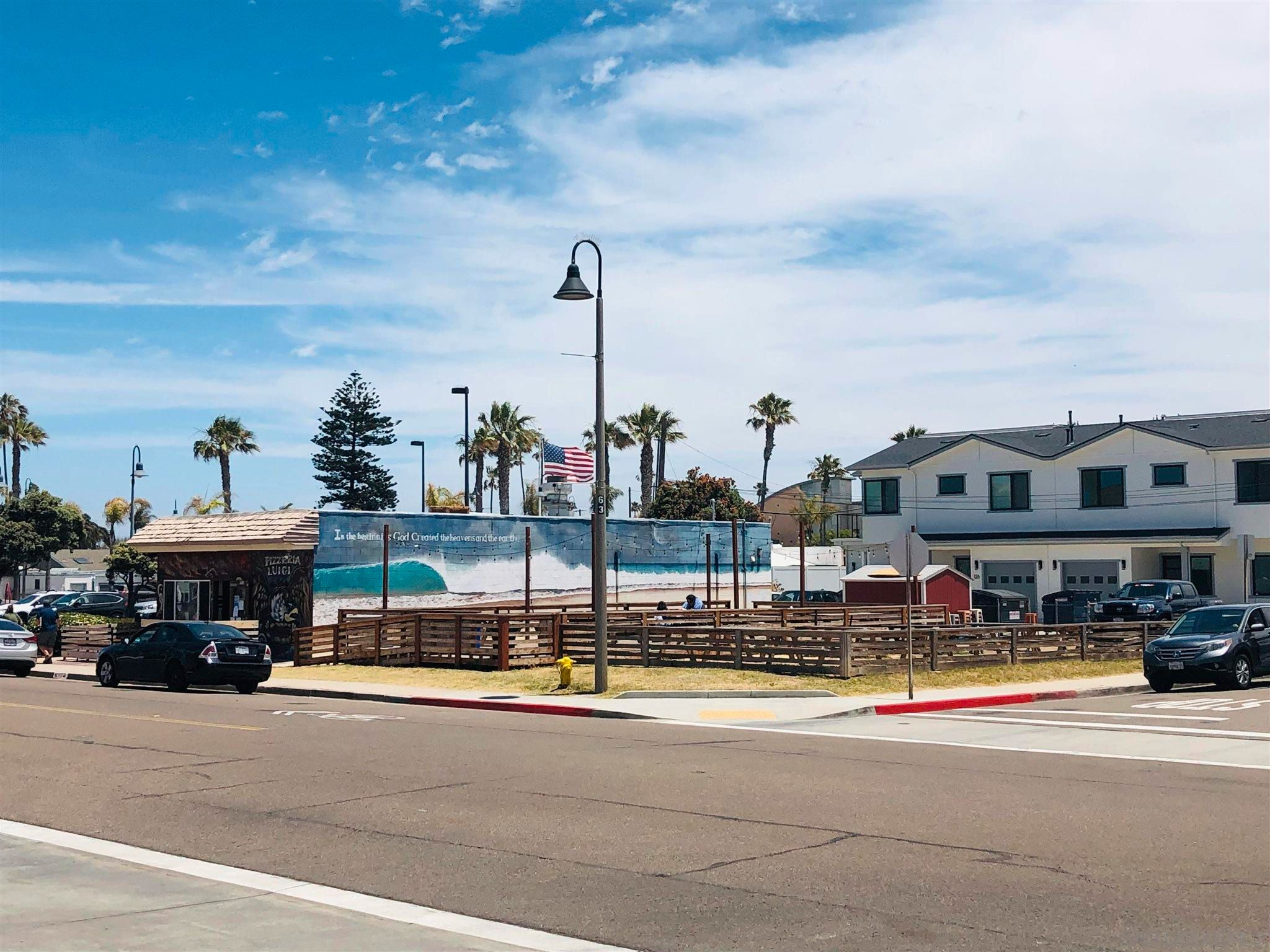 Main Photo: Property for sale: 717 SEACOAST DR in IMPERIAL BEACH