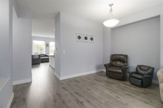 Photo 6: 24130 102A Avenue in Maple Ridge: Albion House for sale : MLS®# R2466566