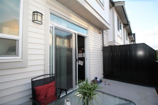 """Photo 23: 23 30930 WESTRIDGE Place in Abbotsford: Abbotsford West Townhouse for sale in """"BRISTOL HEIGHTS"""" : MLS®# R2508727"""