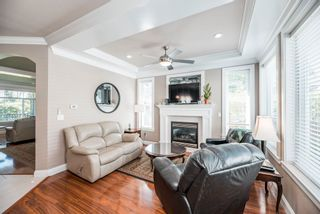 """Photo 13: 19472 71 Avenue in Surrey: Clayton House for sale in """"Clayton Heights"""" (Cloverdale)  : MLS®# R2593550"""
