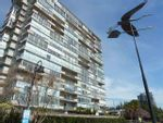 Main Photo: 906 150 24TH Street in West Vancouver: Dundarave Condo for sale : MLS®# R2540068