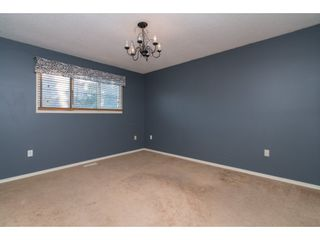 Photo 13: 45492 SPARTAN Crescent in Chilliwack: Chilliwack W Young-Well House for sale : MLS®# R2319102