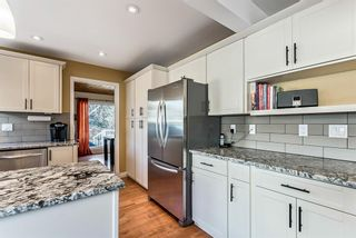 Photo 9: 64 Midpark Drive SE in Calgary: Midnapore Detached for sale : MLS®# A1082357