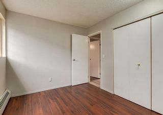 Photo 23: 110 727 56 Avenue SW in Calgary: Windsor Park Apartment for sale : MLS®# A1133912