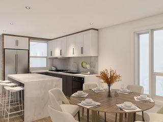 """Photo 5: 3343 WINDSOR Street in Vancouver: Fraser VE 1/2 Duplex for sale in """"3 on Windsor"""" (Vancouver East)  : MLS®# R2536751"""