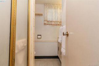 Photo 11: 524 Meredith Cres in VICTORIA: SW Tillicum House for sale (Saanich West)  : MLS®# 789691