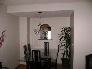 Photo 8:  in WINNIPEG: Transcona Residential for sale (North East Winnipeg)  : MLS®# 1001450