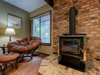 Photo 17: 973 Wagonwood Pl in Saanich: SE Broadmead House for sale (Saanich East)  : MLS®# 856432