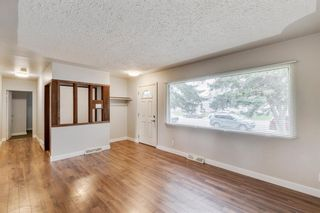 Photo 9: 2506 35 Street SE in Calgary: Southview Detached for sale : MLS®# A1146798