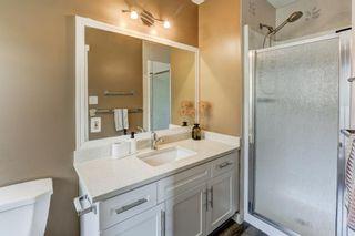 Photo 23: 200 Hawkwood Drive NW in Calgary: Hawkwood Detached for sale : MLS®# A1151408