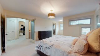 Photo 22: 412 AINSLIE Crescent in Edmonton: Zone 56 House for sale : MLS®# E4255820