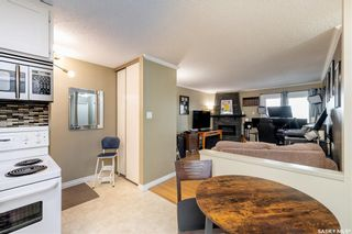 Photo 3: 406 139 St Lawrence Court in Saskatoon: River Heights SA Residential for sale : MLS®# SK848791