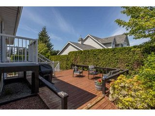 Photo 39: 33275 CHERRY Avenue in Mission: Mission BC House for sale : MLS®# R2580220