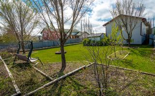 Photo 28: 123 Meadowpark Drive: Carstairs Detached for sale : MLS®# A1106590