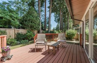 Photo 8: 1546 129 STREET in South Surrey White Rock: Crescent Bch Ocean Pk. Home for sale ()  : MLS®# R2196003