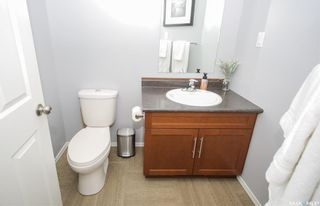Photo 13: 702 1303 Richardson Road in Saskatoon: Hampton Village Residential for sale : MLS®# SK870370