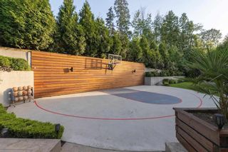 """Photo 35: 2960 161A Street in Surrey: Grandview Surrey House for sale in """"Morgan Acres"""" (South Surrey White Rock)  : MLS®# R2618494"""